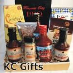 Kansas City Gifts