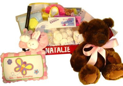 Customized Baby Gifts on 150 Customized Radio Flyer Baby Gift From Best Regards