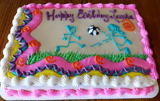 Custom Birthday Wedding Shower Groom Cakes from Best Regards